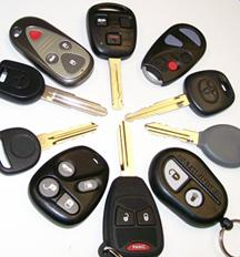 Isuzu Lockout Car Keys The Bronx
